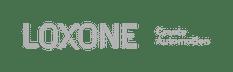 Loxone Create - Automation