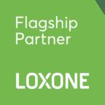 Loxone Flagship Partner